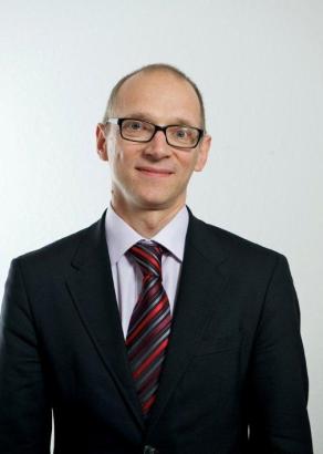Prof. Dr. Bruno Moretti